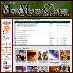 mmcafe.com